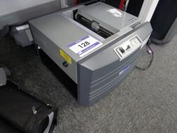 1 - PSS PS5 Desktop Pressure Sealing Machine