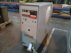 1 - Tool Temp TT-133 Basic Temperature Controller