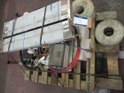 1 - Multilube L210 Unit Strip Lubricator