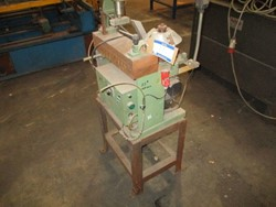 1 - Make Unknown PM-12 Rotary Router