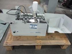1 - Maag Mercure AG Mercury S2 Digital Envelope Sealer