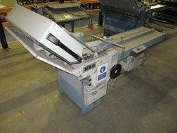 1 - MBO B26 3rd Unit 4 Plate Buckle Feeder