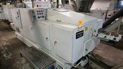 1 - Nakashimada PF-860 5/16