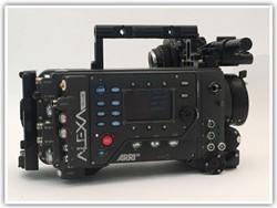 1 - Camera