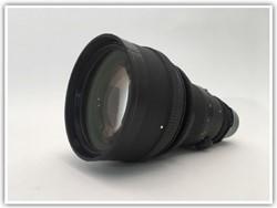 1 - Camera Lenses