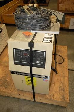 1 - AEC Temperature Controller