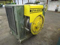 1 - Fastners Engineers DTVA-10-28 Inline Wire Drawer