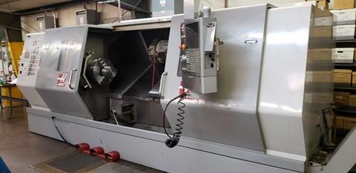 S & K Machineworks & Fabrication