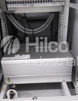 5 - NTC  Voltage Sag Protector (VSP)