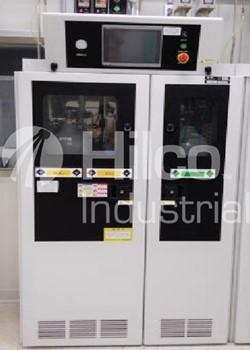 1 - Jeil JEIL ENG Model JC-1100-S01 Gas Cabinet