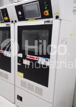 1 - Jeil JEIL ENG Model JV-800-S01