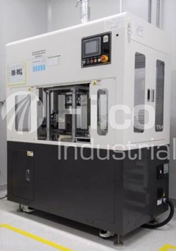 1 - NTS Model NBM-SE3-4  Wafer Bonding Machine