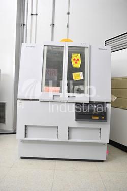 1 - Panalytical X-PERT PRO MRD XRD Machine