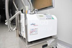 1 - Adixen ASM182TD+ Helium Leak Detector