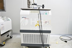 1 - Adixen ASM192T2D+ Helium Leak Detector