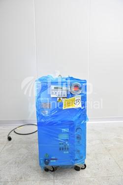 1 - Ebara ESA70W-D Dry Pump