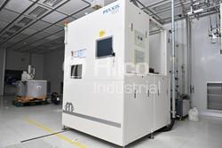 1 - MAXIS 300L ICP  ICP Etcher