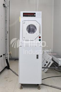 2 - Semitronix Model SD1500S  Dryers