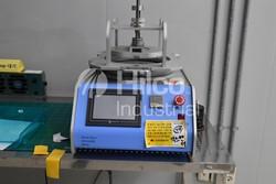1 - NEONTECH Model NEX-8  Wafer Expander