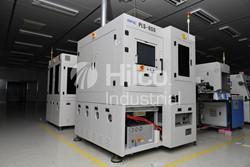 1 - QMC PLS-600 Pellucid Laser Scriber