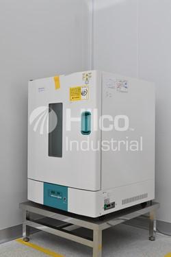 1 - JEIO TECH Model OF-22GW  Dry Oven