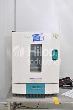 1 - JEIO TECH OF-12GW  Dry Oven