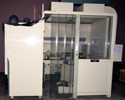 1 - Gensys Wet Station  Acid/ Alkali Wet Station