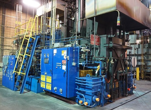 Bluewater Thermal Solutions