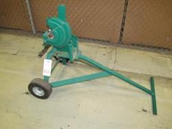 1 - Greenlee 1800 Mechanical Conduit Bender