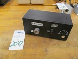 1 - Fisher Scientific 12-562-21 Fiber Optic Lightsource