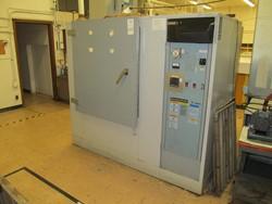 1 - Despatch VRF2-19-2E Electric Oven