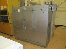 1 - Despatch V-29TT Electric Oven