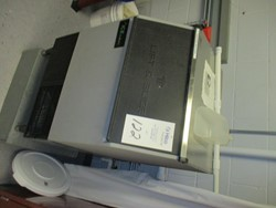 1 - Ice O-Matic ICEU220HA1  Ice Machine