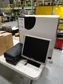 1 - Gateway Personal Computer