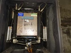 2 - Universal Analyzers Flue Gas Sample