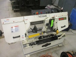 1 - Shop Fox M1048 10