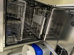 0 - Miele G7883 Dishwasher