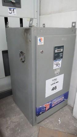 1 - Summaa Banco De Capacitor