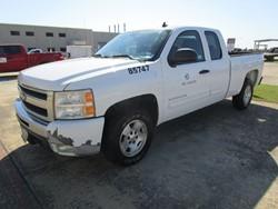 1 - Chevrolet C10753 1/2 Ton Pickup Truck