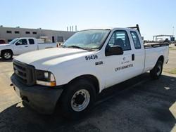 1 - Ford F-150 1/2 Ton Pickup Truck