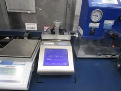 1 - AT2E TMV5 Torquimeter