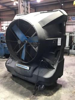 1 - Port-A-Cool PAC2K482S 48