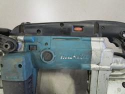 1 - Makita 2107F Portable Band Saw
