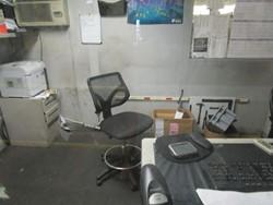 1 - Portafab 12' x 8' Modular Office
