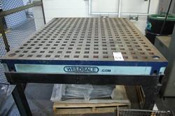 1 - Weldsale 60