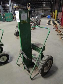 1 - Saf-T-Cart Cart