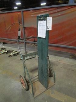 1 - Radnor Cart