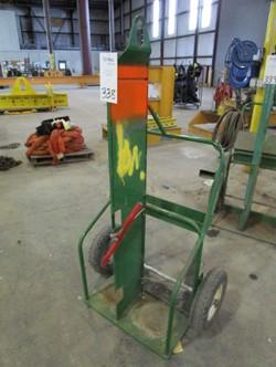 1 - Summer 209 Cart