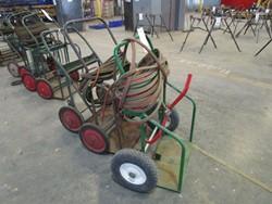 1 - Summer Cart