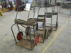 1 - Cart